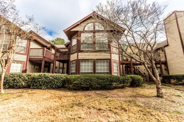 1014 Sandy Lane Drive, Alpharetta, GA 30022 (MLS #6503346) :: North Atlanta Home Team