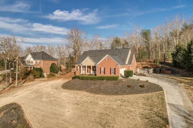 9060 River Bend Court, Villa Rica, GA 30180 (MLS #6503581) :: North Atlanta Home Team