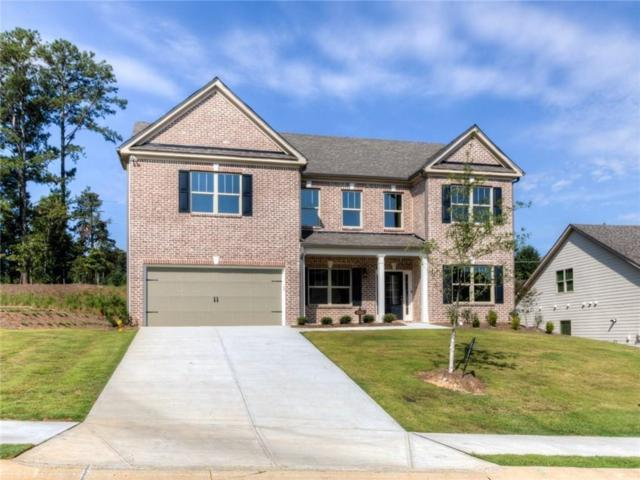 4760 Hershel Street, Cumming, GA 30040 (MLS #6503652) :: The Cowan Connection Team