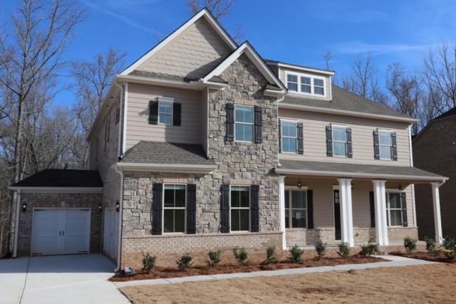 223 Shellbark Drive, Mcdonough, GA 30252 (MLS #6503803) :: The Zac Team @ RE/MAX Metro Atlanta