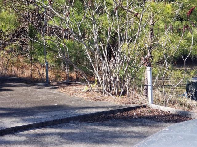 2239 Harmony Lakes Circle, Lithonia, GA 30058 (MLS #6503804) :: Kennesaw Life Real Estate