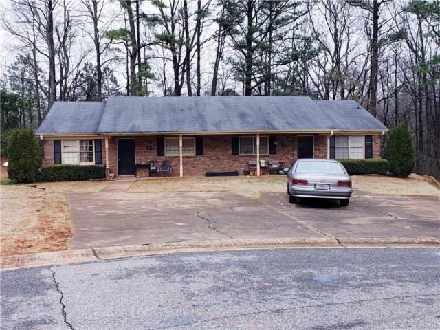 171 Scarlet Way, Lawrenceville, GA 30046 (MLS #6503814) :: North Atlanta Home Team