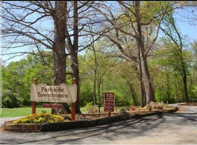Stone Mountain, GA 30088 :: RE/MAX Paramount Properties