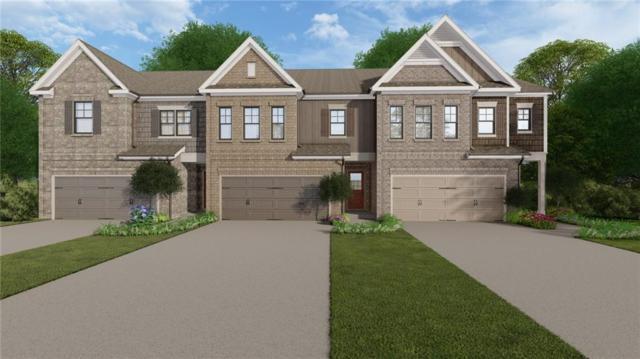1865 Hamilton Creek Parkway, Dacula, GA 30019 (MLS #6503922) :: North Atlanta Home Team