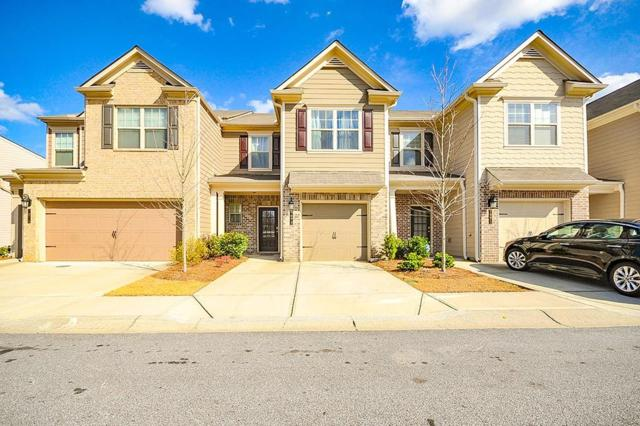 7073 Elmwood Ridge Court, Doraville, GA 30340 (MLS #6504003) :: North Atlanta Home Team