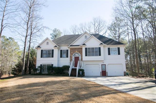 205 Brookhaven Place, Canton, GA 30114 (MLS #6504077) :: North Atlanta Home Team