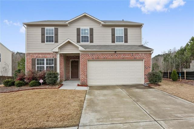 6584 Barker Station Walk, Sugar Hill, GA 30518 (MLS #6504091) :: The Cowan Connection Team