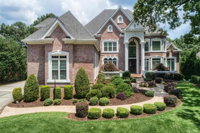 1826 Bally Bunion Drive, Johns Creek, GA 30097 (MLS #6504094) :: Iconic Living Real Estate Professionals