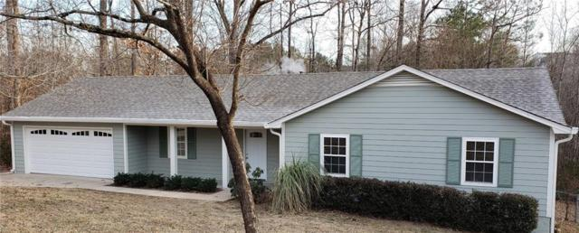 608 Dovie Place, Lawrenceville, GA 30046 (MLS #6504096) :: The Zac Team @ RE/MAX Metro Atlanta