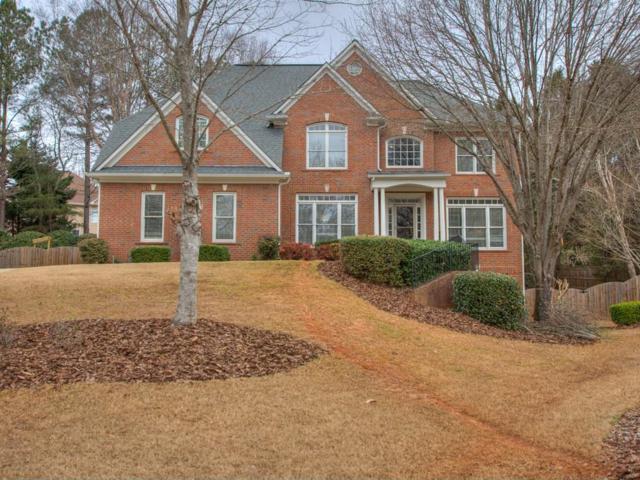 425 Hamilton Gates Trace, Roswell, GA 30075 (MLS #6504418) :: North Atlanta Home Team