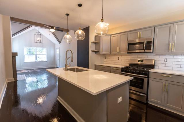 1755 S Olympian Way, Atlanta, GA 30310 (MLS #6504467) :: The Cowan Connection Team