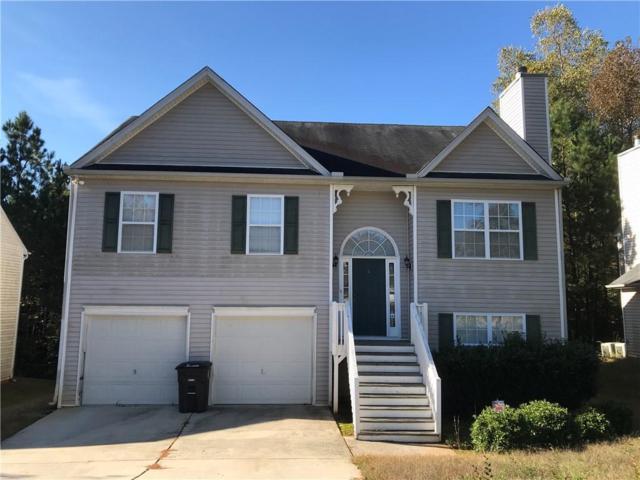 6584 Snowbird Lane, Douglasville, GA 30134 (MLS #6504766) :: KELLY+CO