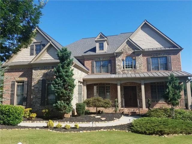 2689 Dukes Creek Landing, Buford, GA 30519 (MLS #6504803) :: North Atlanta Home Team