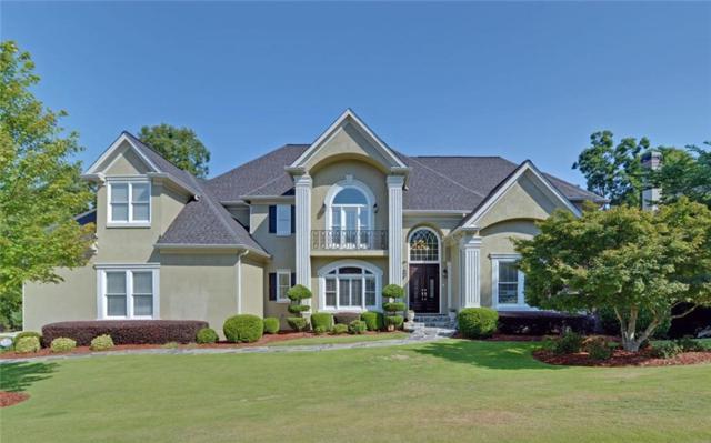 8200 Sentinae Chase Drive, Roswell, GA 30076 (MLS #6505022) :: North Atlanta Home Team