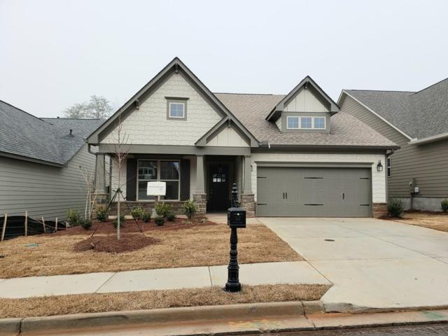 119 Hidden Trail Court, Canton, GA 30114 (MLS #6505200) :: Path & Post Real Estate