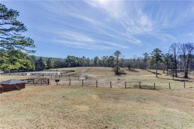 1105 Birmingham Road, Alpharetta, GA 30004 (MLS #6505231) :: Path & Post Real Estate