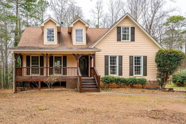 75 Concord Road SW, Smyrna, GA 30082 (MLS #6505270) :: North Atlanta Home Team