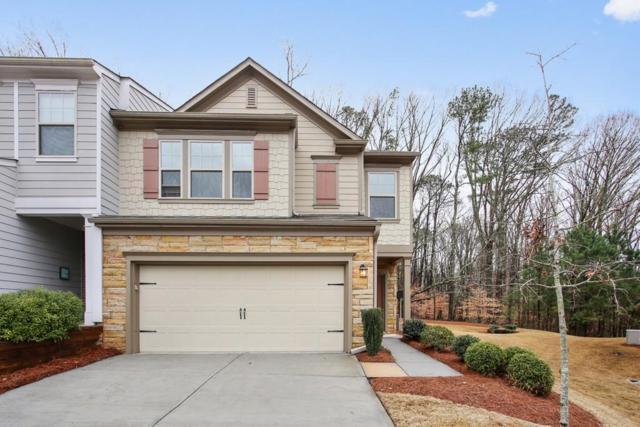 3080 Cross Creek Drive, Cumming, GA 30040 (MLS #6505562) :: North Atlanta Home Team