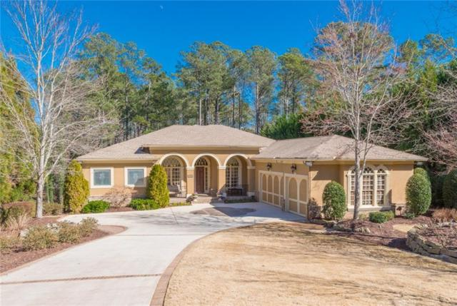 6010 Robbs Drive, Cumming, GA 30041 (MLS #6505658) :: Kennesaw Life Real Estate