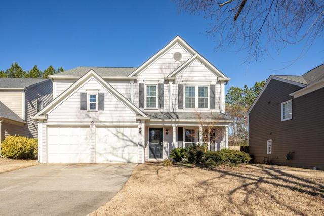 6030 Pattingham Drive, Roswell, GA 30075 (MLS #6505704) :: North Atlanta Home Team