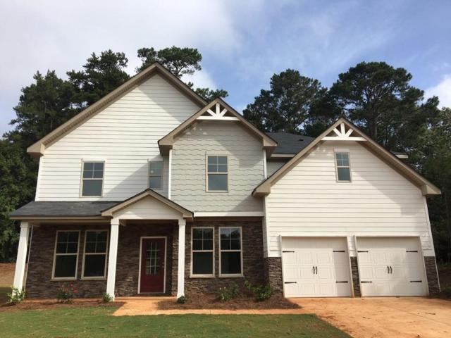 325 Stonecreek Parkway, Covington, GA 30016 (MLS #6505879) :: KELLY+CO