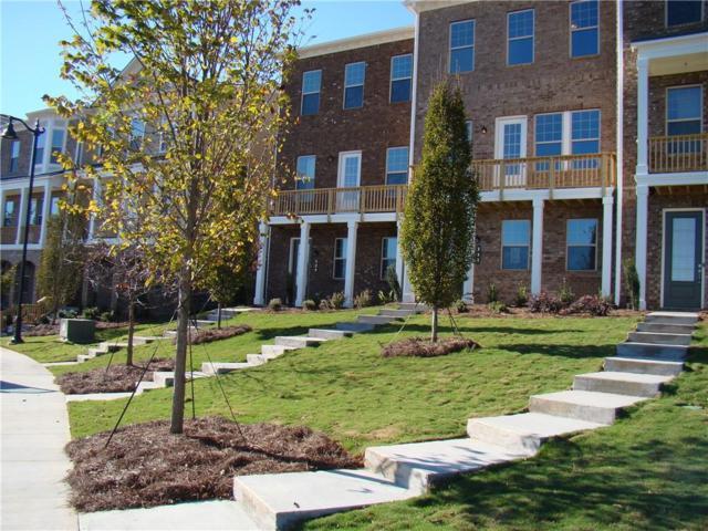 329 Beacons Place, Alpharetta, GA 30005 (MLS #6505998) :: Kennesaw Life Real Estate