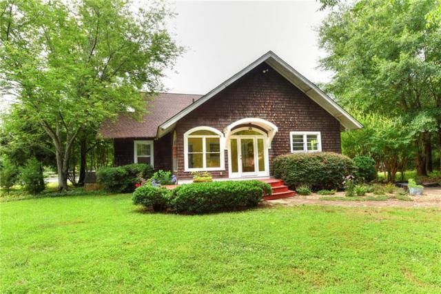 1728 Whitlock Road, Marietta, GA 30066 (MLS #6506095) :: RCM Brokers