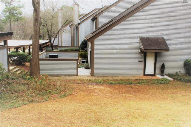 12 Willowick Drive, Lithonia, GA 30038 (MLS #6506126) :: The Cowan Connection Team