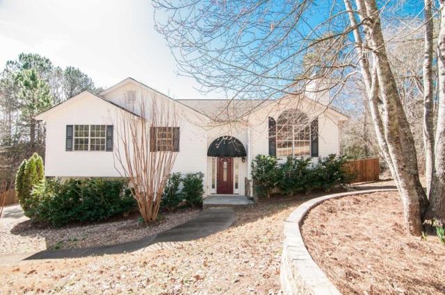1900 River Bluff Road, Monroe, GA 30656 (MLS #6506149) :: Kennesaw Life Real Estate
