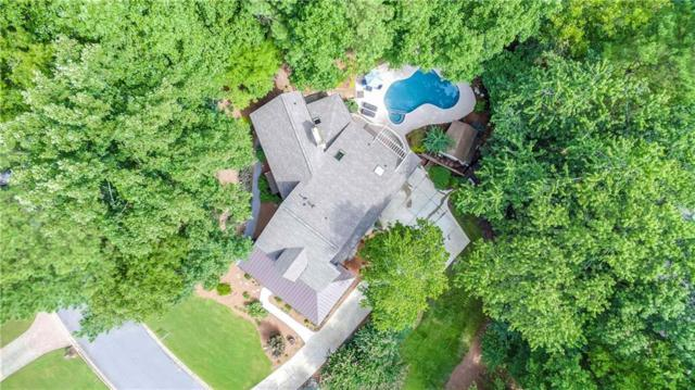 990 Riverside Trace, Atlanta, GA 30328 (MLS #6506235) :: North Atlanta Home Team