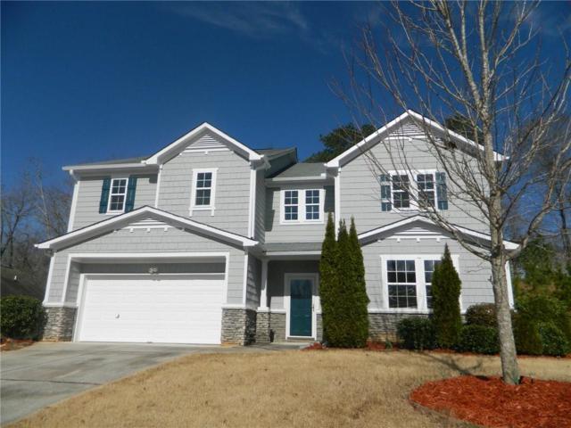 6629 Waterton Ave Sw Avenue SW, Atlanta, GA 30331 (MLS #6506301) :: North Atlanta Home Team