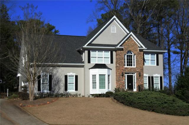 305 Vickery Way, Roswell, GA 30075 (MLS #6506322) :: North Atlanta Home Team