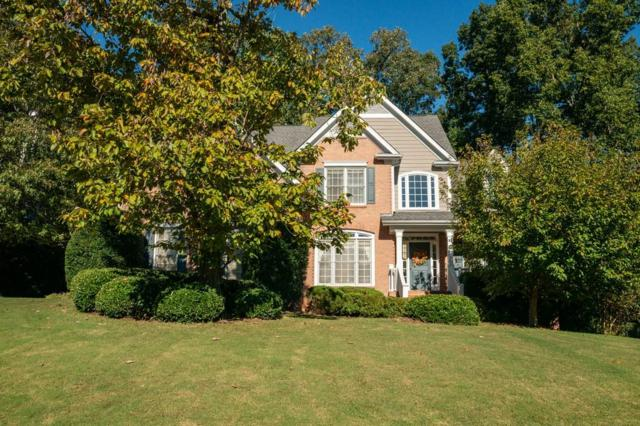 2300 Millwater Crossing NE, Dacula, GA 30019 (MLS #6506338) :: KELLY+CO