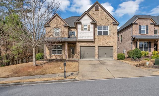 9942 Autry Vue Lane, Johns Creek, GA 30022 (MLS #6506430) :: North Atlanta Home Team