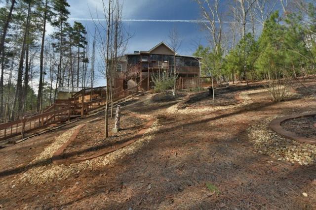 221 Spearfish Drive, Canton, GA 30114 (MLS #6506435) :: North Atlanta Home Team