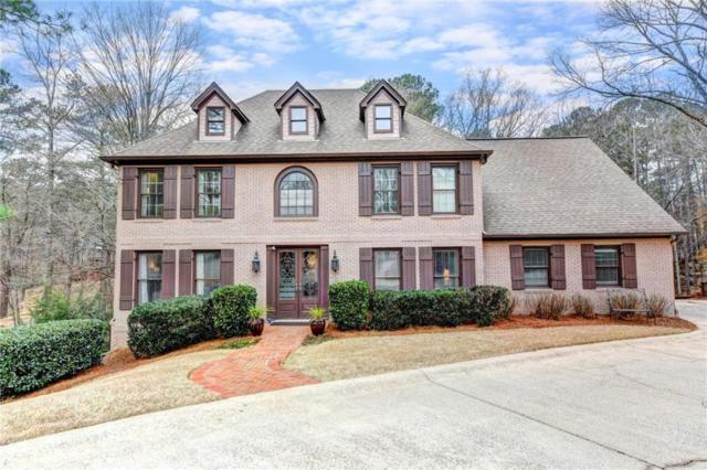 3420 River Ferry Drive, Johns Creek, GA 30022 (MLS #6506555) :: North Atlanta Home Team