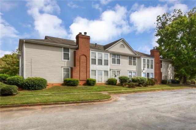 4259 Parkview Court, Stone Mountain, GA 30083 (MLS #6506565) :: North Atlanta Home Team