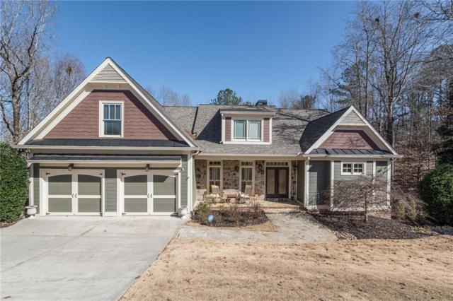 1605 Settindown Drive, Roswell, GA 30075 (MLS #6506593) :: North Atlanta Home Team