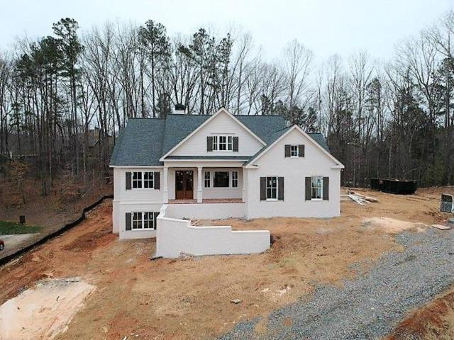 109 Brookfield Court, White, GA 30184 (MLS #6506870) :: Kennesaw Life Real Estate