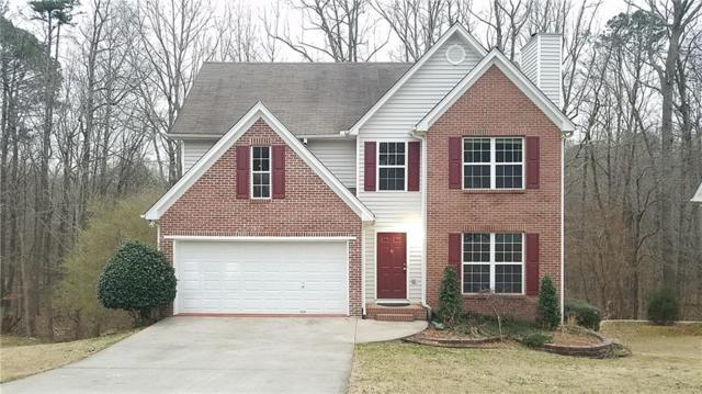 2141 Little River Drive, Suwanee, GA 30024 (MLS #6506873) :: North Atlanta Home Team
