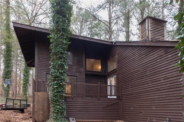 2487 Terrace Trail, Decatur, GA 30035 (MLS #6506951) :: North Atlanta Home Team