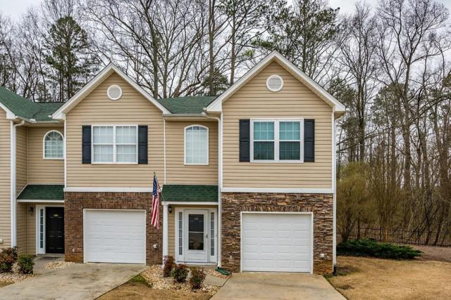 171 Creekwood Drive, Woodstock, GA 30188 (MLS #6506953) :: Path & Post Real Estate