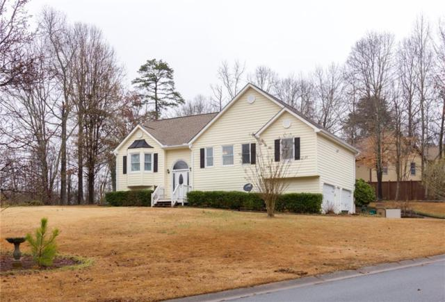4580 Whiteleaf Way, Canton, GA 30115 (MLS #6506979) :: The Zac Team @ RE/MAX Metro Atlanta