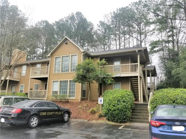 1605 Country Park Drive SE, Smyrna, GA 30080 (MLS #6507011) :: KELLY+CO