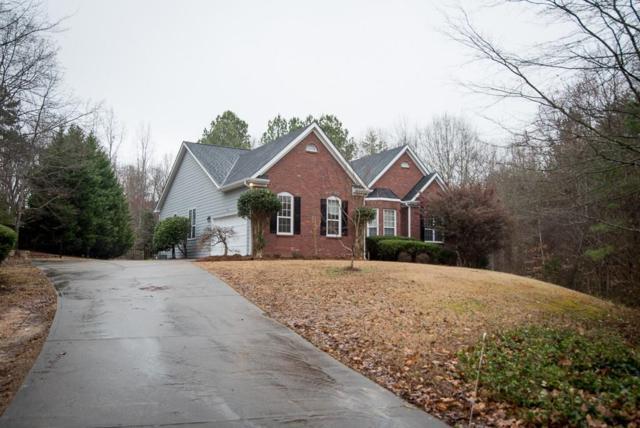 1835 Dartford Way, Hoschton, GA 30548 (MLS #6507016) :: The Cowan Connection Team