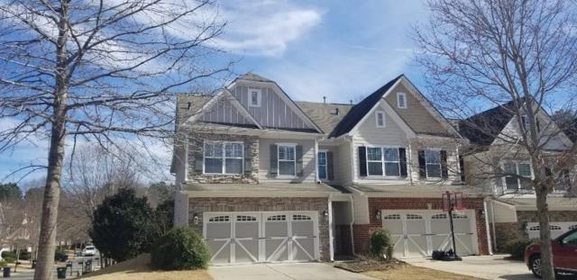 3005 Amberglen Court, Cumming, GA 30040 (MLS #6507046) :: The North Georgia Group