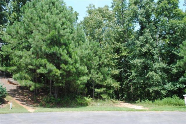 8555 Woodland Brooke Trail, Cumming, GA 30028 (MLS #6507103) :: The Heyl Group at Keller Williams