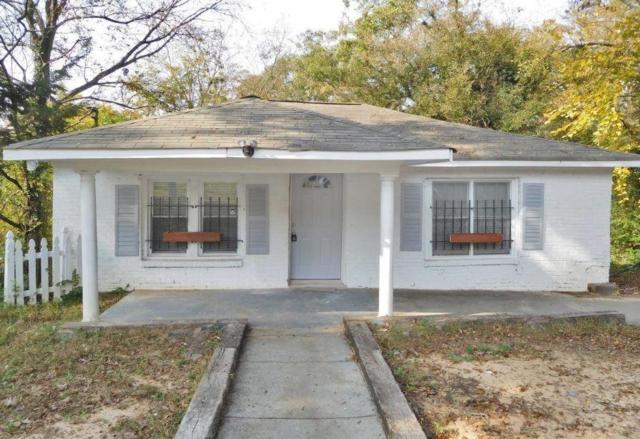 298 Anderson Ave, Atlanta, GA 30314 (MLS #6507157) :: RCM Brokers