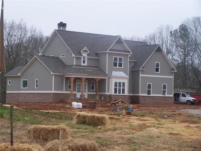 3041 Holbrook Campground Road, Alpharetta, GA 30004 (MLS #6507317) :: Path & Post Real Estate