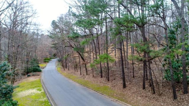 54 Finch Forest Trail, Atlanta, GA 30327 (MLS #6507352) :: KELLY+CO